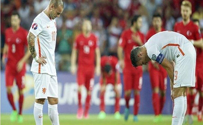 Turquia-vence-a-Holanda-