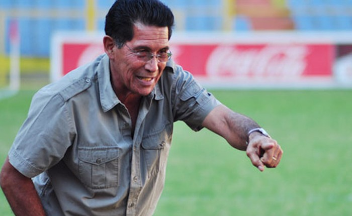 Ramon-Sanchez