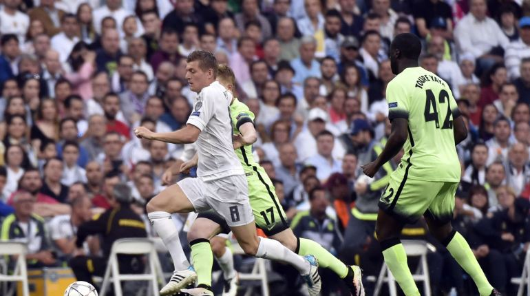 madrid derrota al city