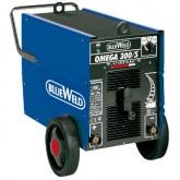 BlueWeld OMEGA 300/S