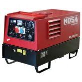Mosa TS 400 SC/EL