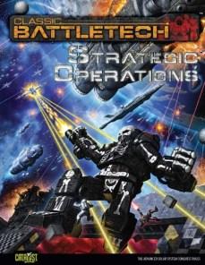 battletech-strategic-operations