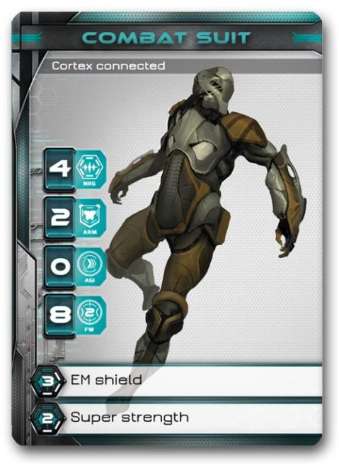 faith-rpg-playing-cards-combat-suit