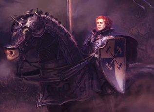 Blood-Cursed-Knight-Magic-Origins-Art