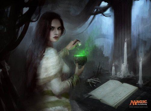 Dark-Dabbling-Magic-Origins-Art