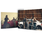 Volkswagen Canada Teams up with Walk Off The Earth