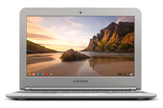 What device is better for me, Google Chromebook $249 or Apple iPad Mini?