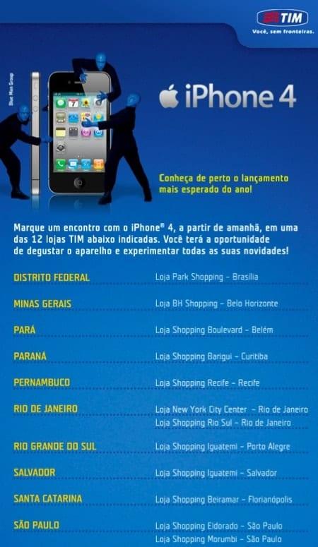 iphone4-brasil