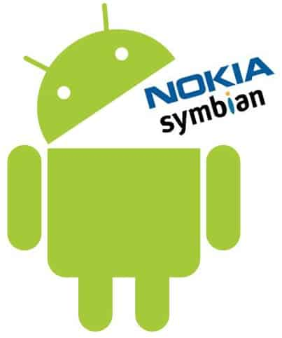 android_symbian