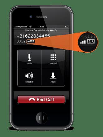 HD-calls-on-iPhone