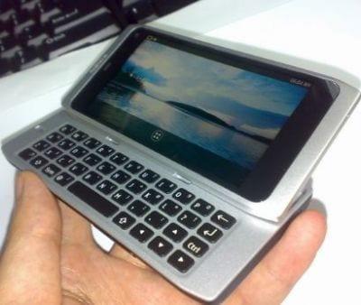 Nokia-N9-00_47551_1