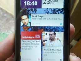 Review_Motorola_Milestone_2_28