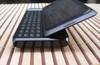 Review_Nokia_E7_14