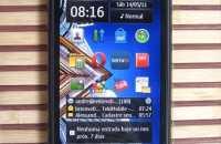 Review_Nokia_E7_25