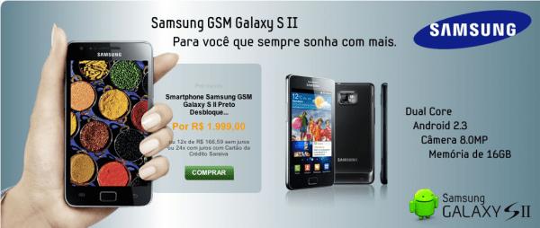galaxy-s-2-pre-venda