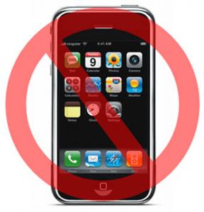 celular-proibido