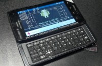 Motorola-Milestone-3_54112_1