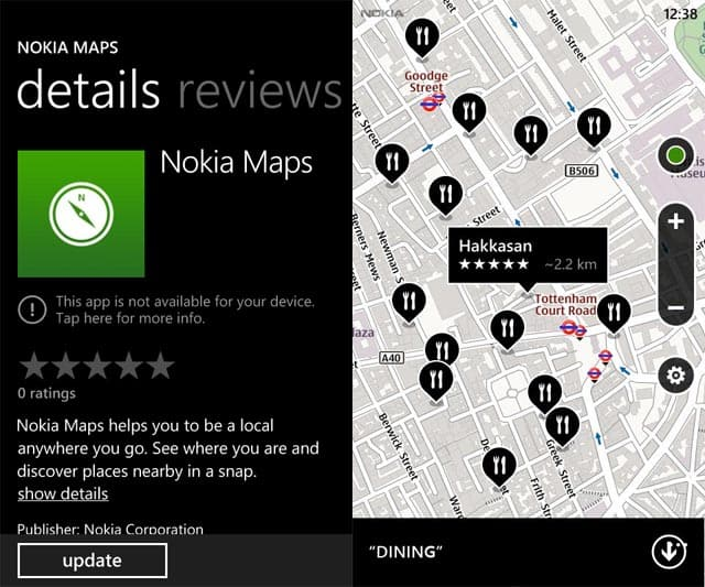 nokia-map-swp7