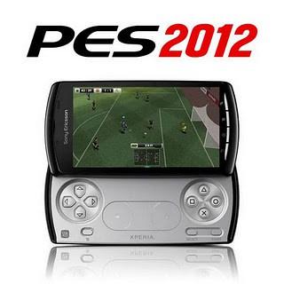 pes2012_xperia_play