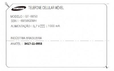 Galaxy-Nexus_54603_1