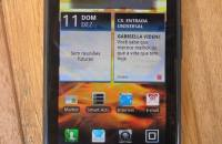 Review Motorola RAZR