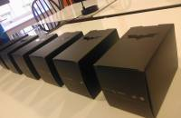 Lumia-800-Batman-2