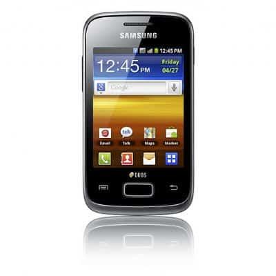 Samsung-Galaxy-Y-Duos_54655_1