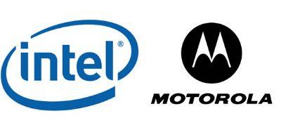 Intel-e-Motorola_54941_1