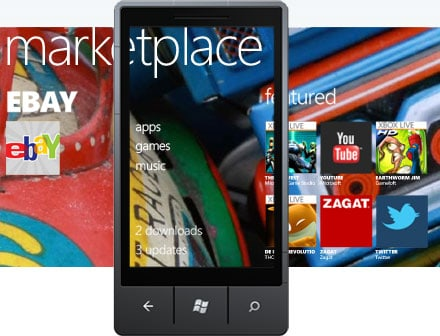 windows-phone-7-apps-2