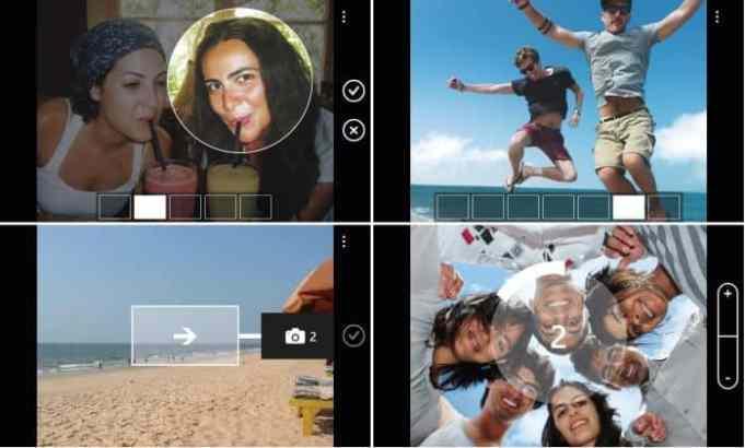 Camera-Extras-for-Nokia-Lumia