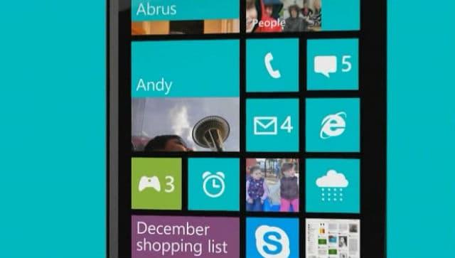 windows-phone-8-screen-640