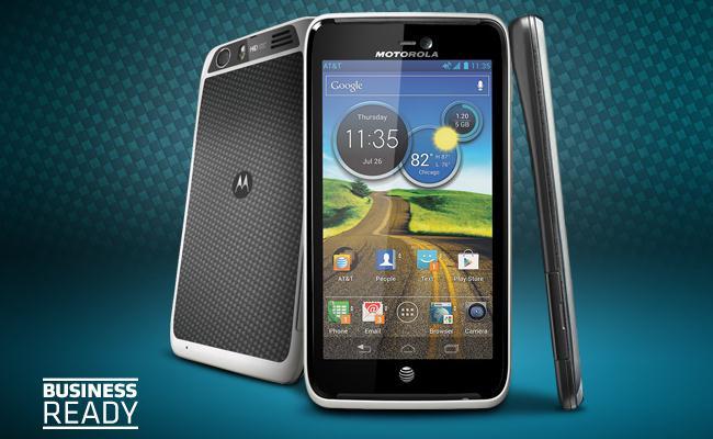 Motorola-Atrix-HD