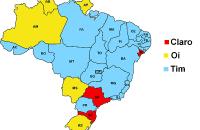 mapa_brasil-operadoras-block2