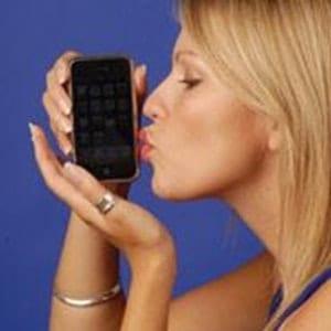 compra_casada_celular