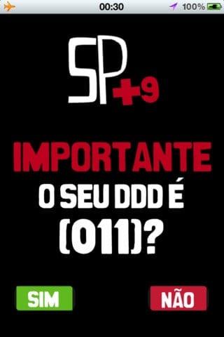 9plus
