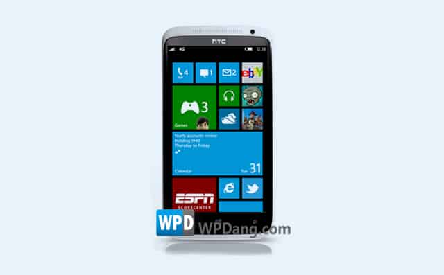 htc-windows-phone-8-main