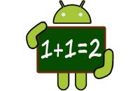 android-teacher