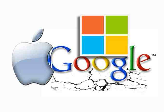 apple_mircosoft_vs_google1