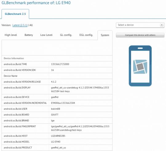 LG-e940-540x493
