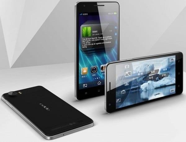 Oppo-Finder-Smart-phone (1)