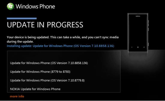 umia-800-windows-phone-7-8