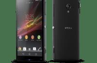 Xperia_ZQ-Black-600x600