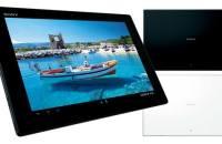 xperia-tablet-z-1358760149