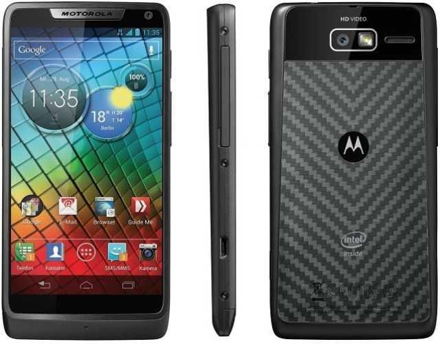 The-Motorola-Razr-is-Different-Sides