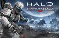 Halo chega ao universo mobile