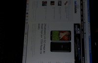 Screenshot_2013-10-17-16-41-18