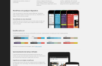 Sobre ‹ Tekimobile — WordPress