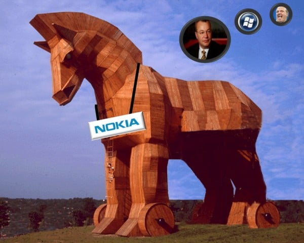stephen-elop-is-not-the-trojan-horse-of-microsoft-in-nokia-201442911420