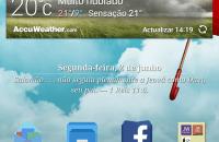 Screenshot_2014-06-02-16-51-25