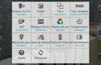 Screenshot_2014-07-24-07-34-03